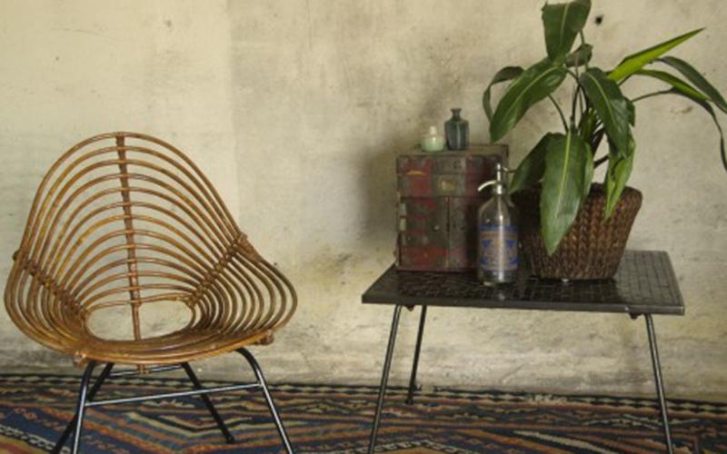 Stapels Vintage & Design in Kortenhoef